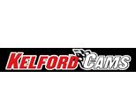 KELFORD
