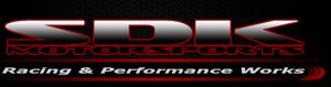 SDK Motorsports