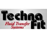 Techna-Fit