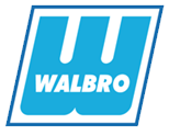 Walbro Fuel Pumps