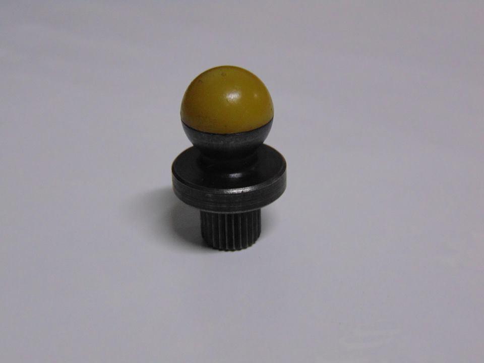 SRT-4 Mopar OEM Clutch Pivot Ball