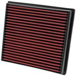 AEM DryFlow Air Filter; RAM 5.9L DIESEL 94-02