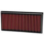 RAM 3.7LV6/4.7L--5.9L 94-02