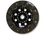 Perf Street Rigid Disc