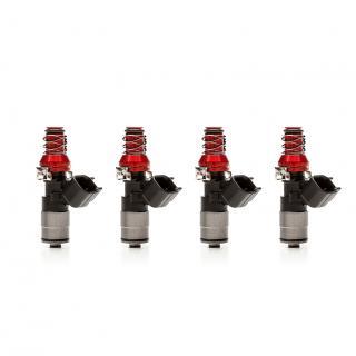 Subaru Top Feed 1300cc Fuel Injectors WRX 02-14/STi 15-17