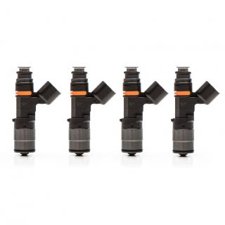 Subaru Top Feed 725cc Fuel Injectors WRX 02-14/STi 15-17