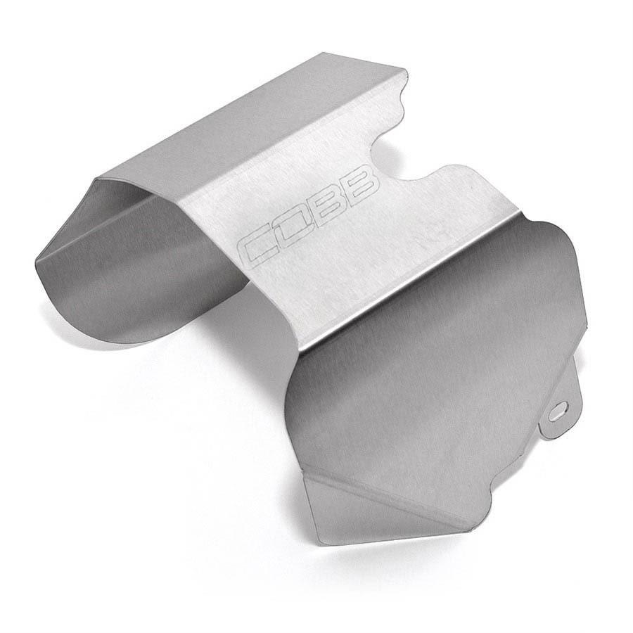 Heat Shield for '09-'11 WRX