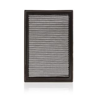 High Flow Filter for Mazdaspeed 3 & 6