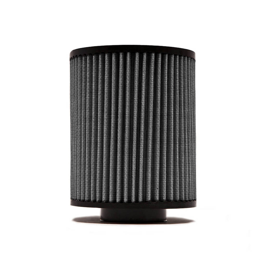 Ford High Flow Filter Focus ST 2013-2016, Focus RS 2016
