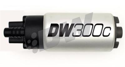 DW300C Compact Fuel Pump