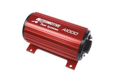 Aeromotive A1000 Fuel Pump
