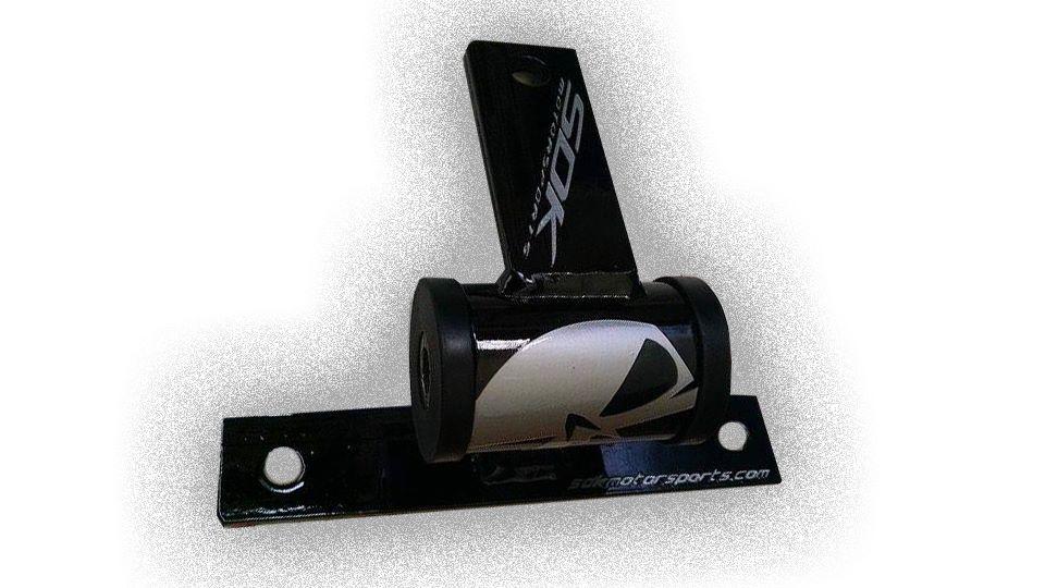 SDK Caliber SRT-4 Passenger Side Mount