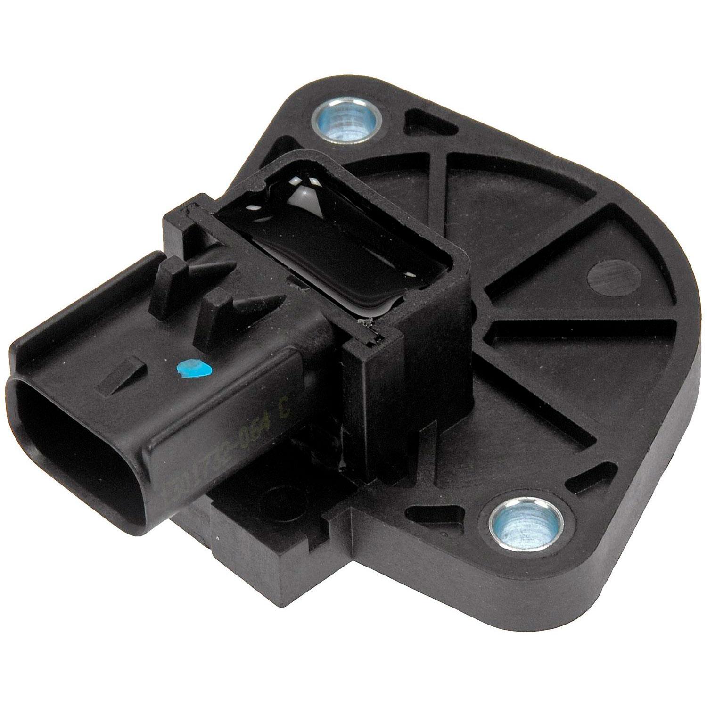 03-05 SRT-4 Mopar Cam Position Sensor