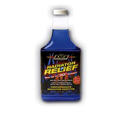 DEI Radiator Relief 16oz.