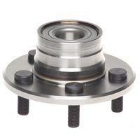 SRT-4 Mopar Wheel Bearing Set