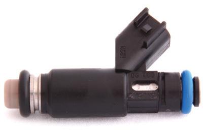 DeatschWerks 650cc Fuel Injectors 03-05 Dodge Neon SRT-4 / 08-09 Caliber SRT-4