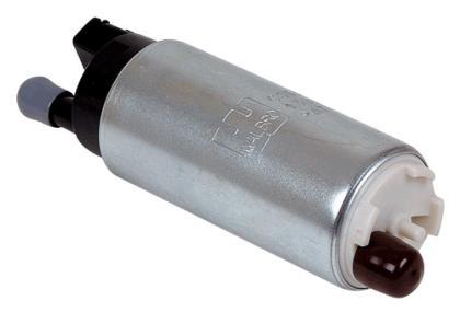 PT Cruiser Triple Walbro Fuel Pump + install Kit