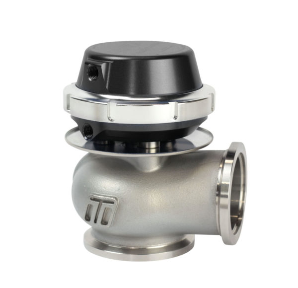 Turbosmart WG40 Compgate 40mm - 14 PSI