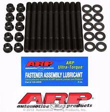 ARP Strap Kit Bolts, 03-05 Neon SRT-4 / 2.4L