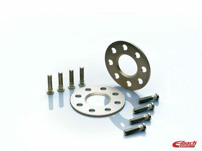 Eibach 5mm Wheel Spacers W/Studs