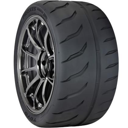 Toyo Proxes R888R Tire - 255/40ZR17 98W