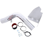 Cold Air Intake Use w/ 22-425