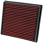 AEM DryFlow Air Filter; RAM 5.9L DIESEL 94-02