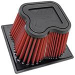 DODGE RAM 2500/3500 6.7L-L6 DSL; 2010