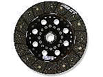 Perf Street Rigid Disc