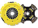 HD Clutch Kit