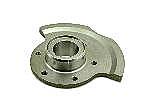 Flywheel Counterweight