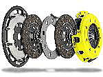 Twin Disc HD Race Kit