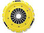 Heavy Duty Pressure Plate (HD)