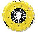 Heavy Duty Pressure Plate (HD)