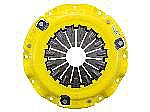 MaXX Xtreme Pressure Plate (XX)