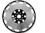 XACT Flywheel Prolite