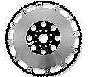 XACT Flywheel Prolite