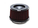 """Short 3"""" Vibrant Short Air filter"""