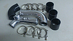 SDK SRT-4 Hard Pipe Kit
