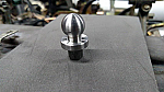 SRT-4 SDK Clutch Pivot Ball