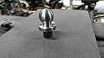 SRT-4 SDK Clutch Pivot Ball