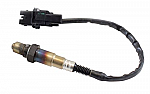 AEM Bosch UEGO Replacement Sensor