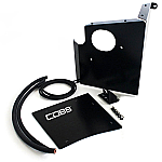 SF Air Box for '02-'07 WRX/STi  **only for use with our SF intake**