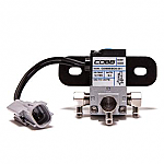 Electronic Boost Control Solenoid for '02-'07 WRX, '04-'07 STi and '04-'08 FXT