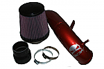 SDK Caliber SRT-4 Short Ram Intake