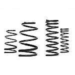 Ford Focus ST 2013 Sport Springs