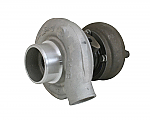 Borg Warner / AGP S256sx Turbocharger .63AR