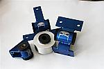 SDK Caliber SRT-4 Solid Engine Mount Kit W/4TH Rear Mount