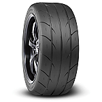 P235/60-15 Mickey Thompson ET Street S/S Tires