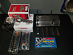 SDK Rebuild Engine Kit
